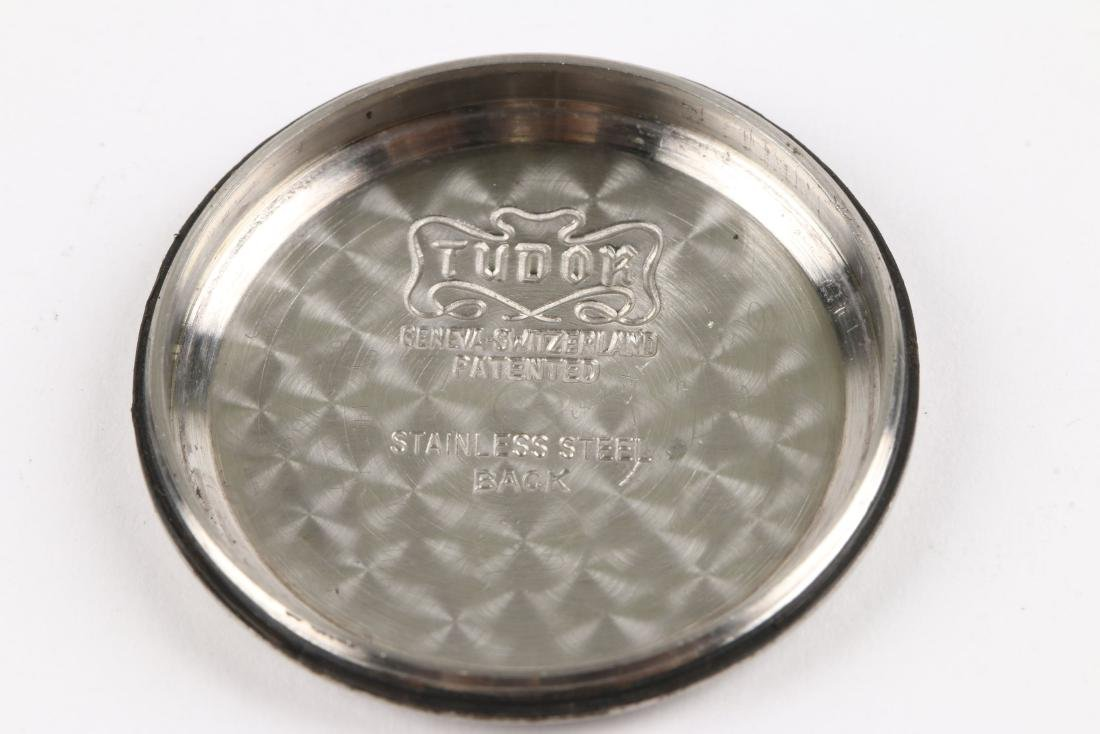 Tudor, Oyster-Prince, Ref. 7808 - 5
