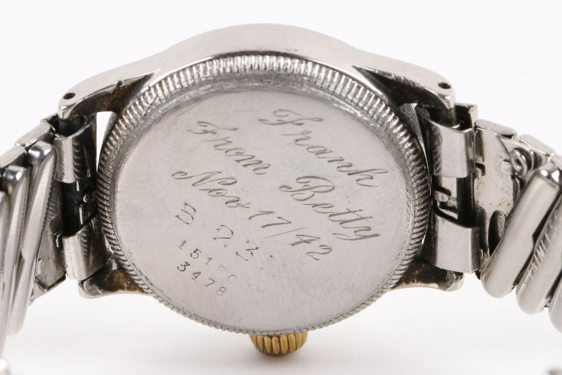 Rolex Oyster, Lipton, Ref. 3478 - 5