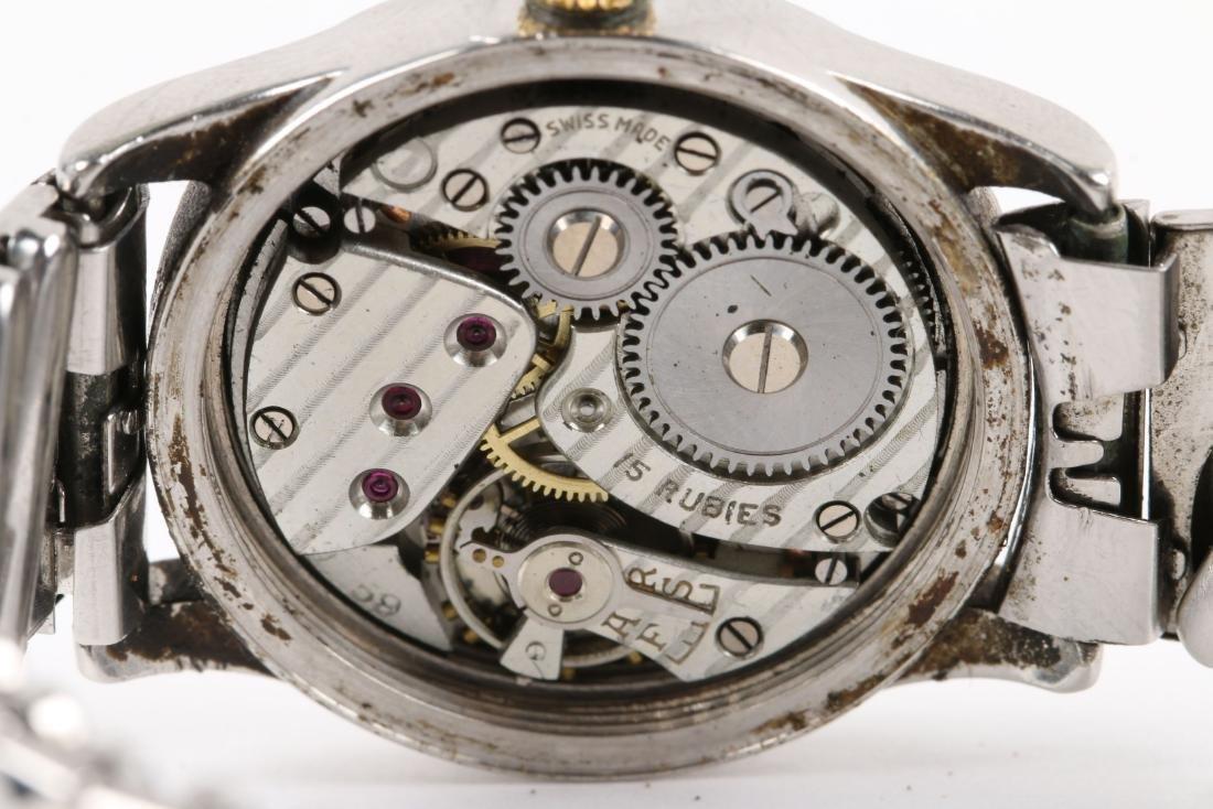 Rolex Oyster, Lipton, Ref. 3478 - 8