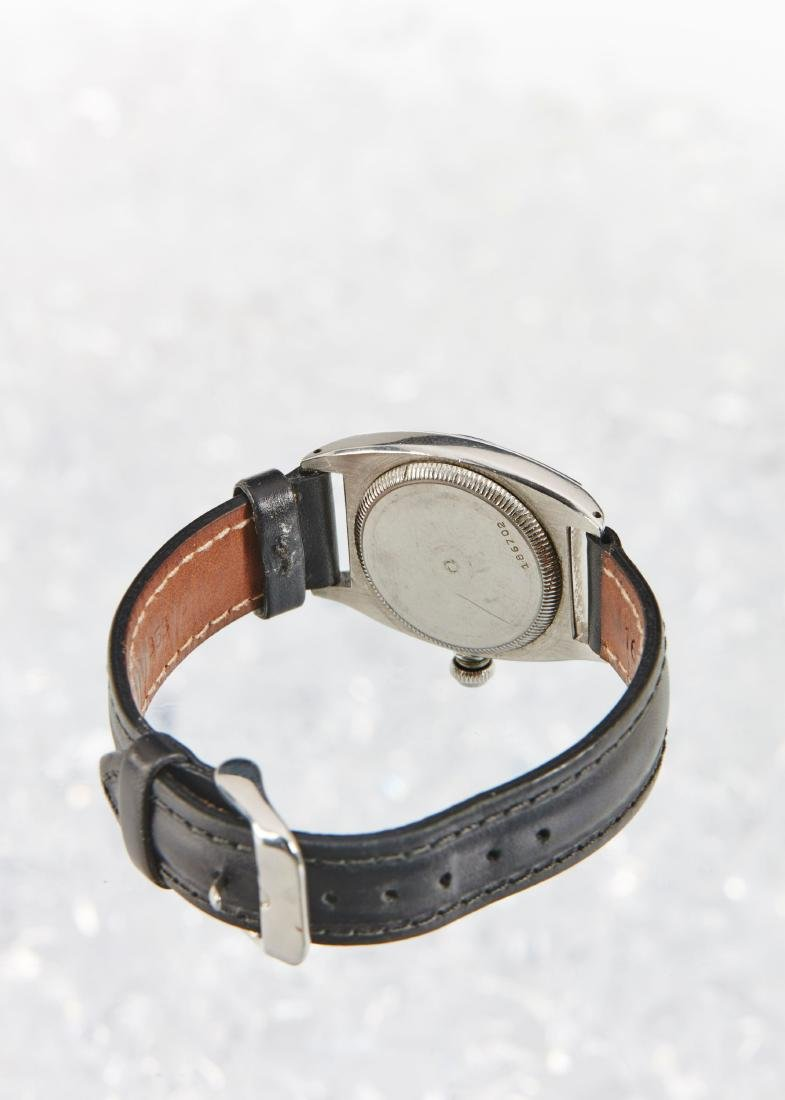 Rolex Oyster, Observatory, Ref. 3115 - 3