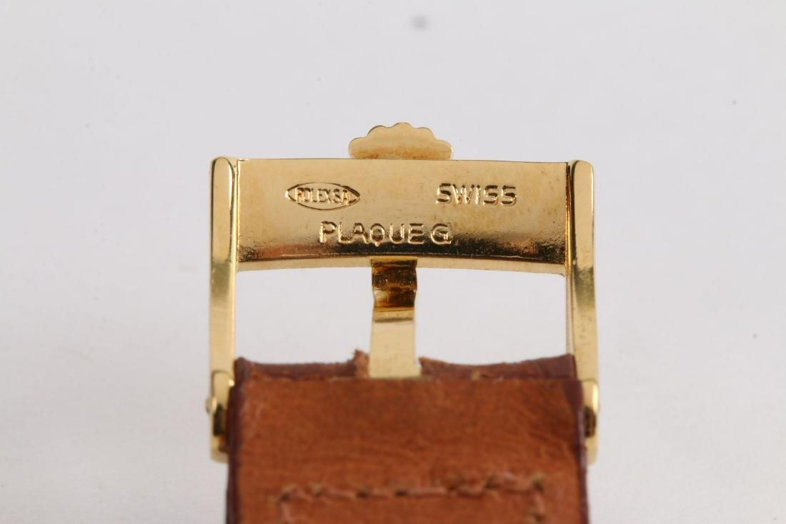 Rolex Oyster, Observatory, Ref. 4270 - 5