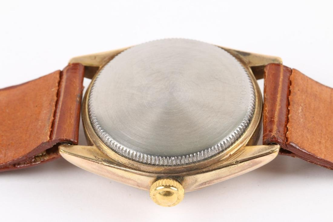 Rolex Oyster, Observatory, Ref. 4270 - 6