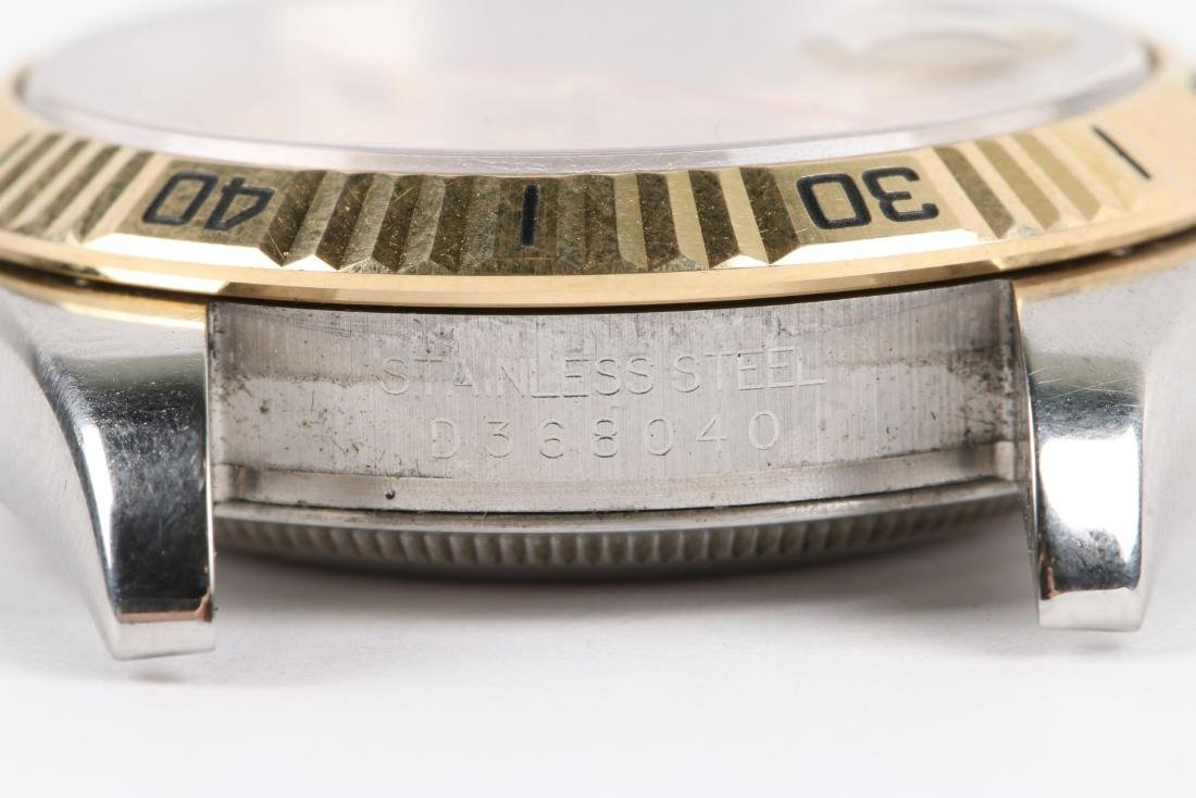 "Rolex, Datejust ""Turnograph"", Ref. 116263 - 10"