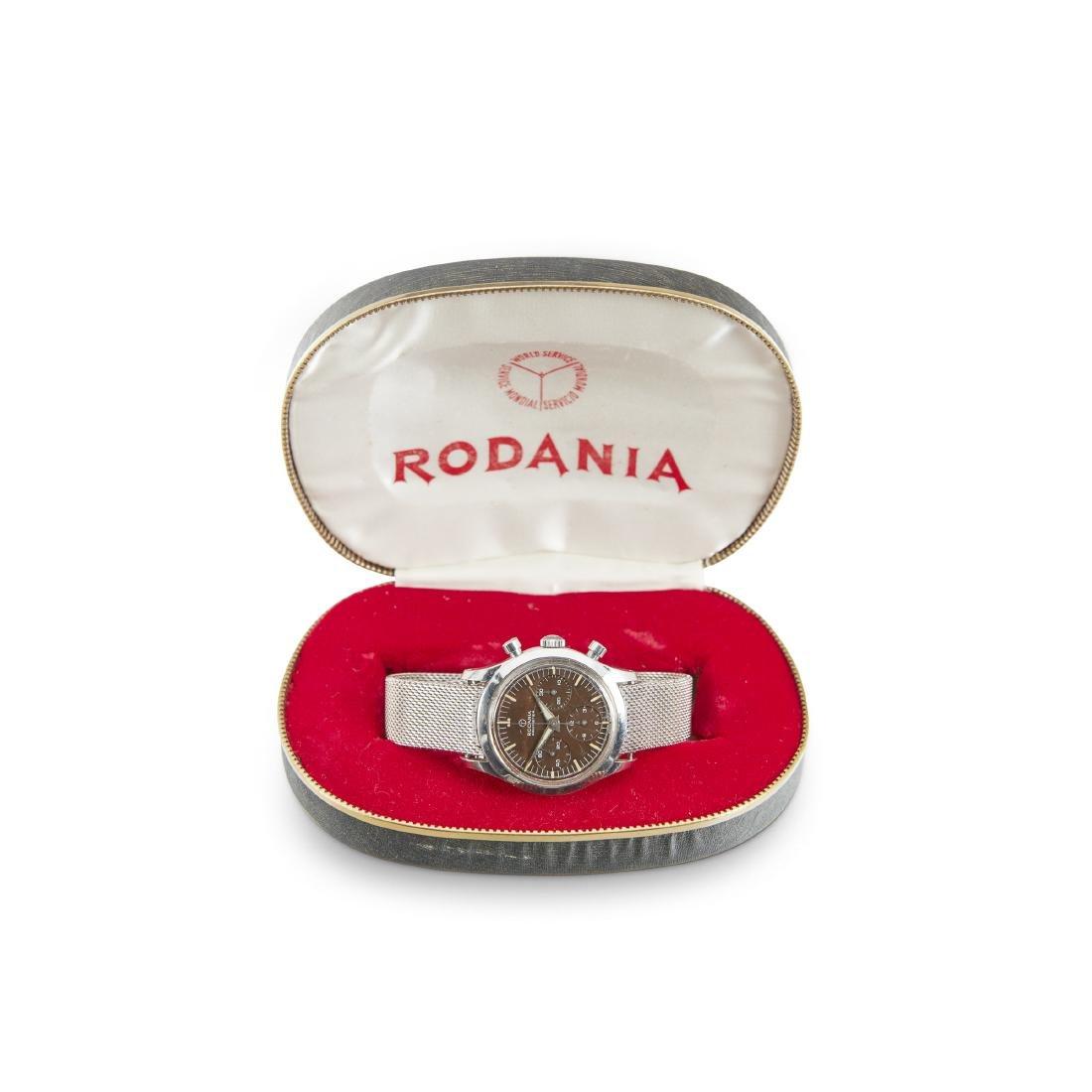 Rodania, Geometer, Ref. 5621H