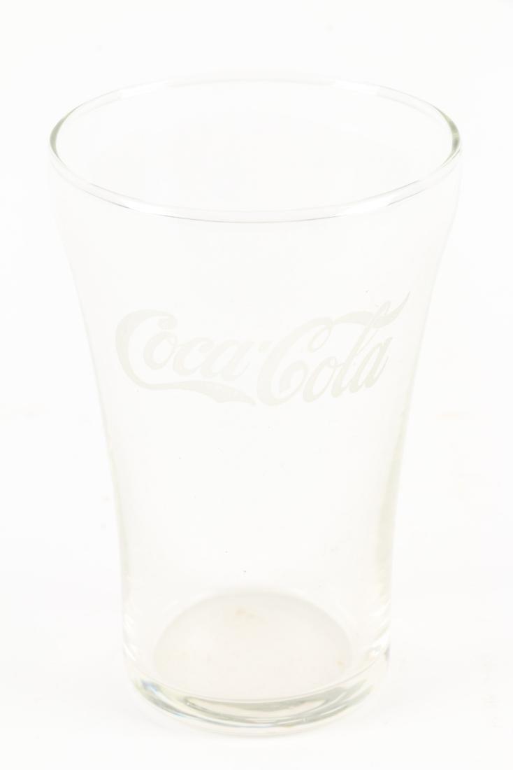 Coca-Cola & Prohibition-Era Bevo Ephemera - 6