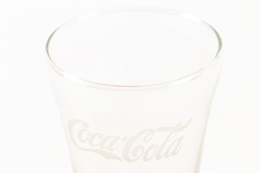 Coca-Cola & Prohibition-Era Bevo Ephemera - 7
