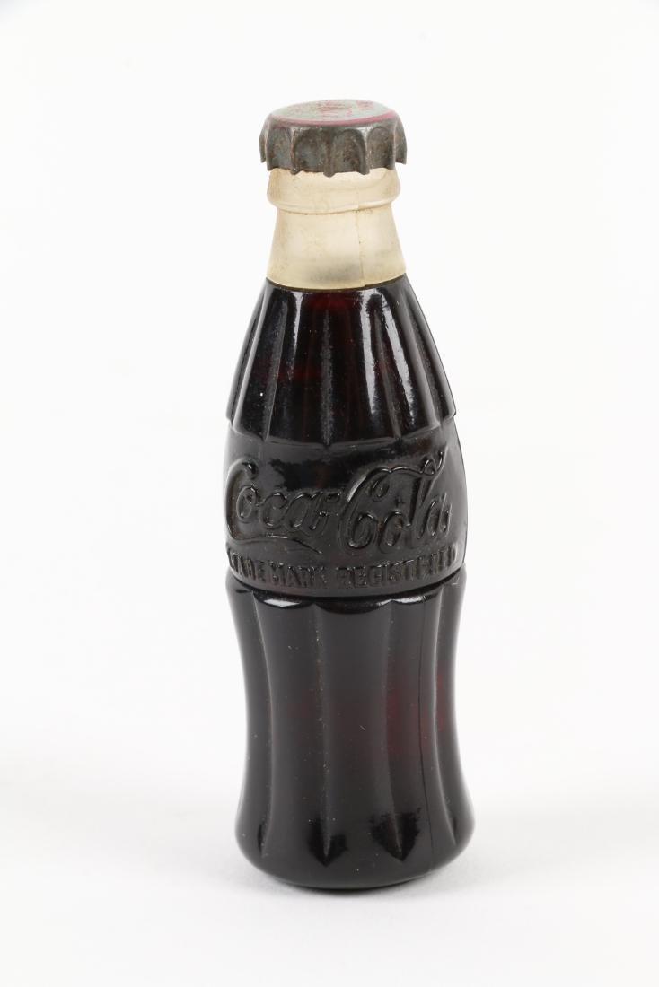 Coca-Cola & Prohibition-Era Bevo Ephemera - 8