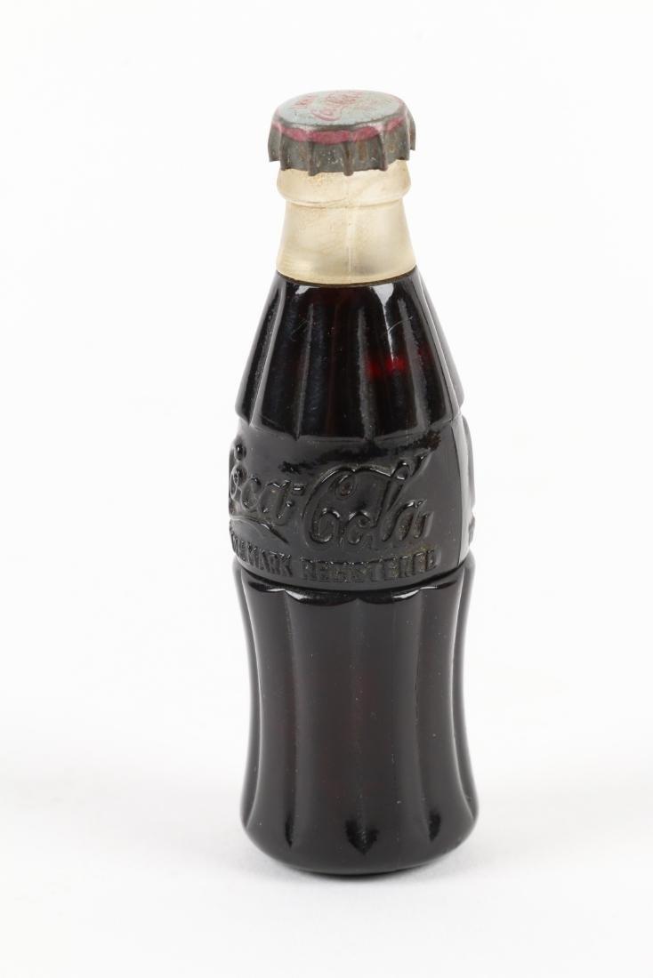 Coca-Cola & Prohibition-Era Bevo Ephemera - 9