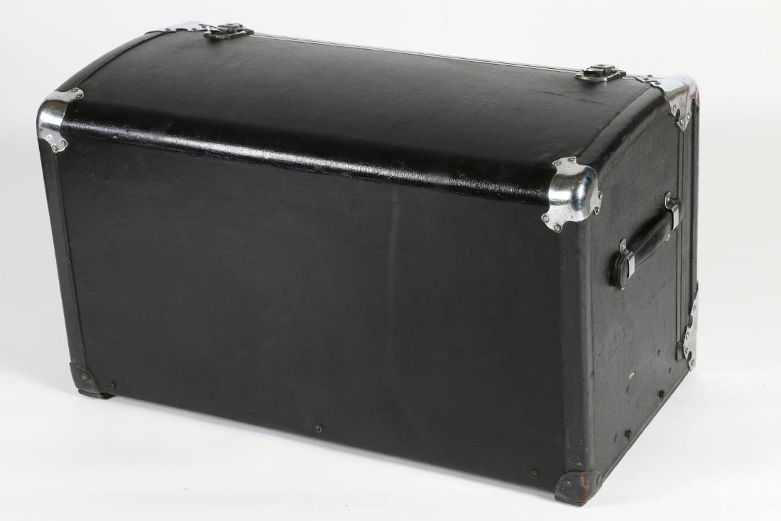 Packard Automotive Trunk - 3