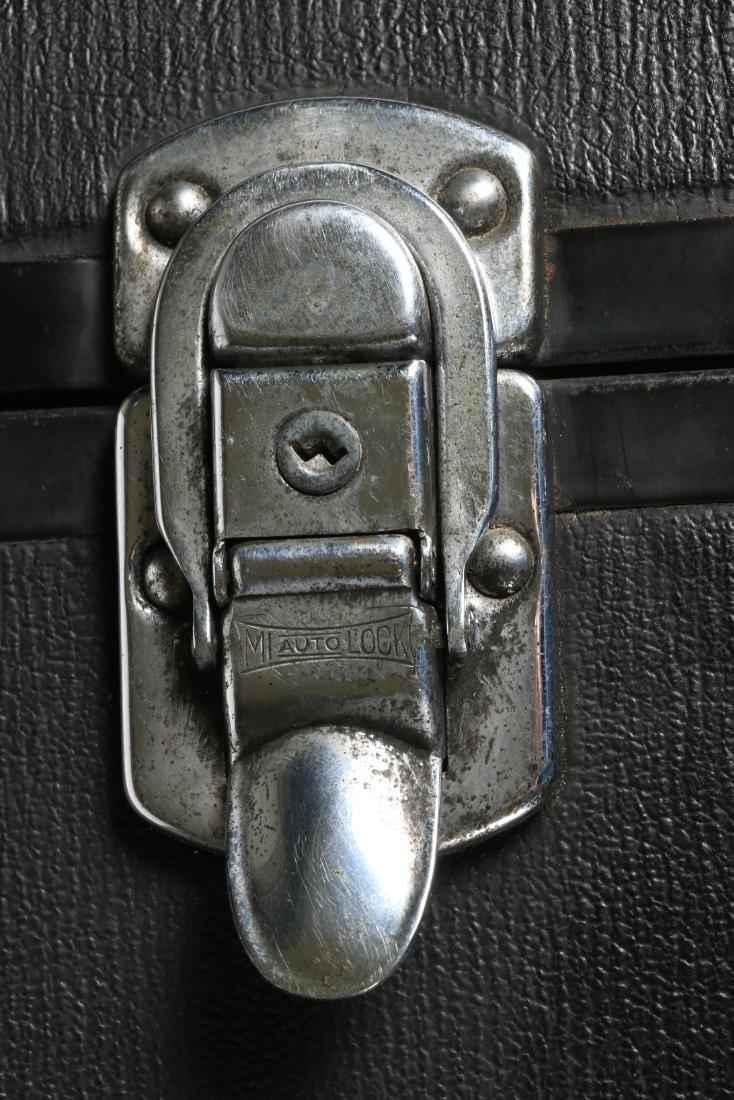 Packard Automotive Trunk - 4