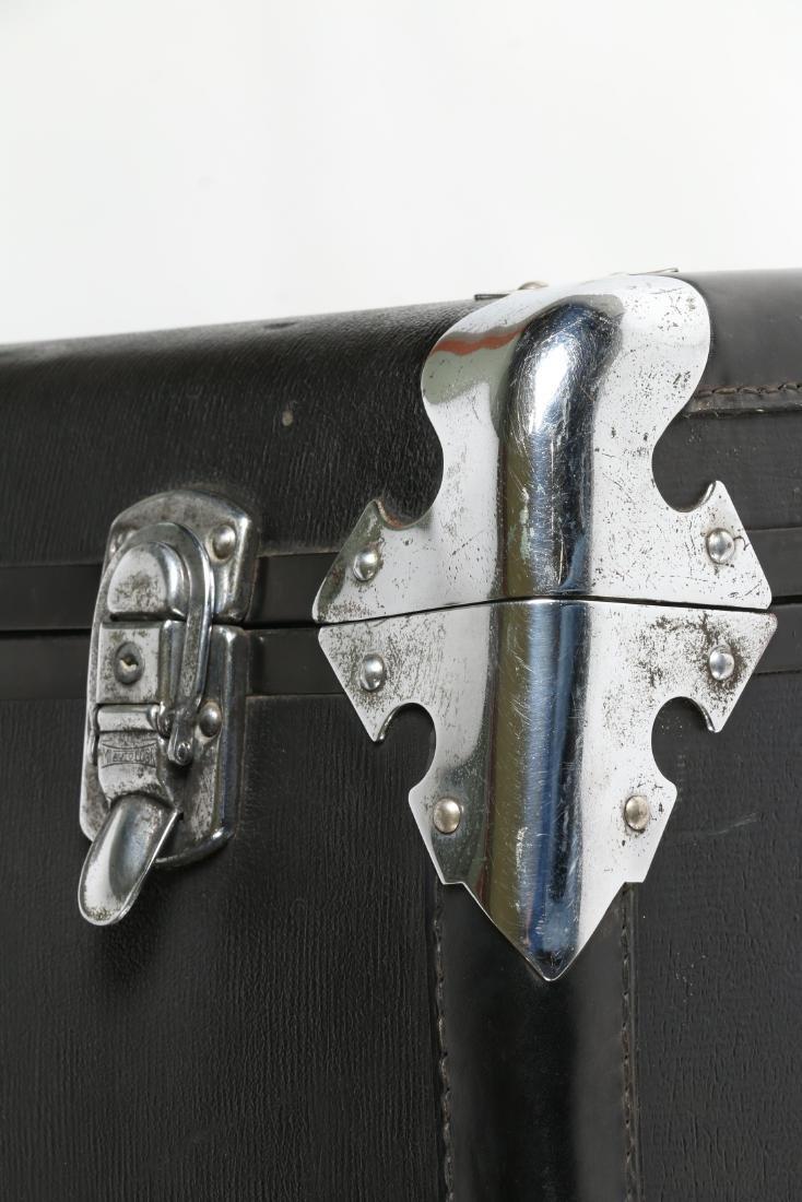 Packard Automotive Trunk - 5