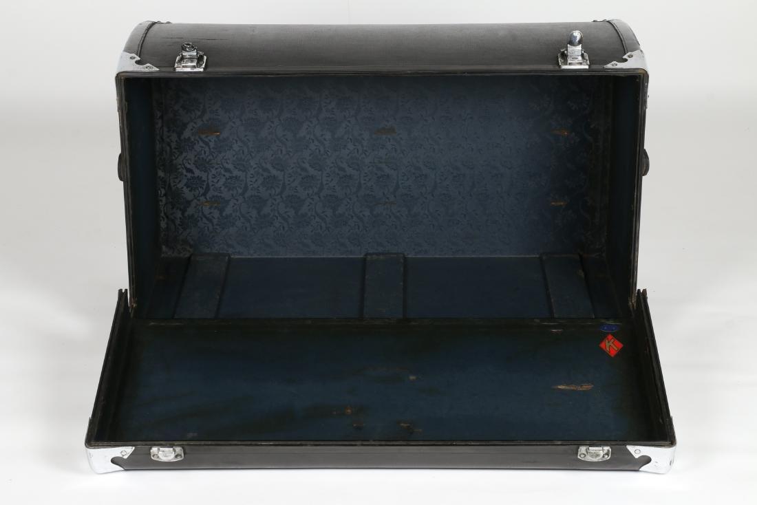 Packard Automotive Trunk - 6