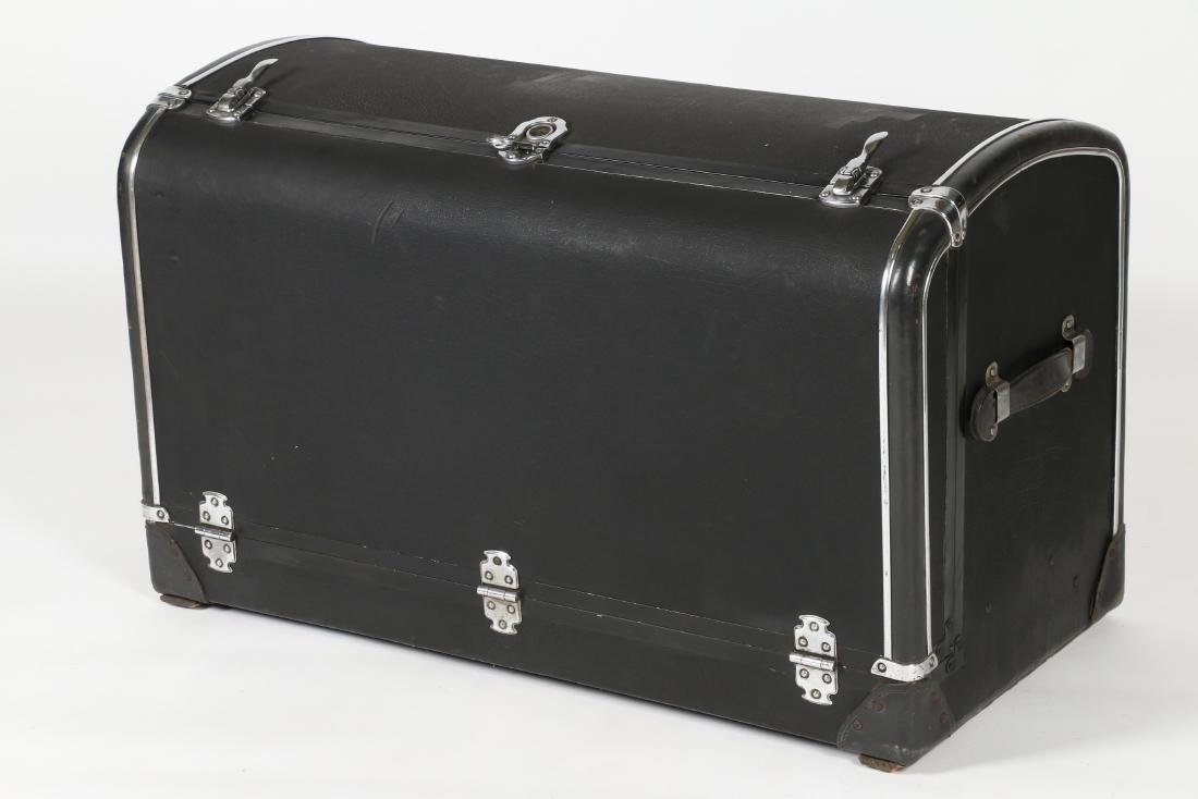 Packard Automotive Trunk - 2
