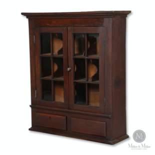 Waterloo County Hanging Filing Cabinet