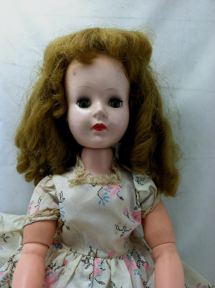 American Character Walker Doll - 2