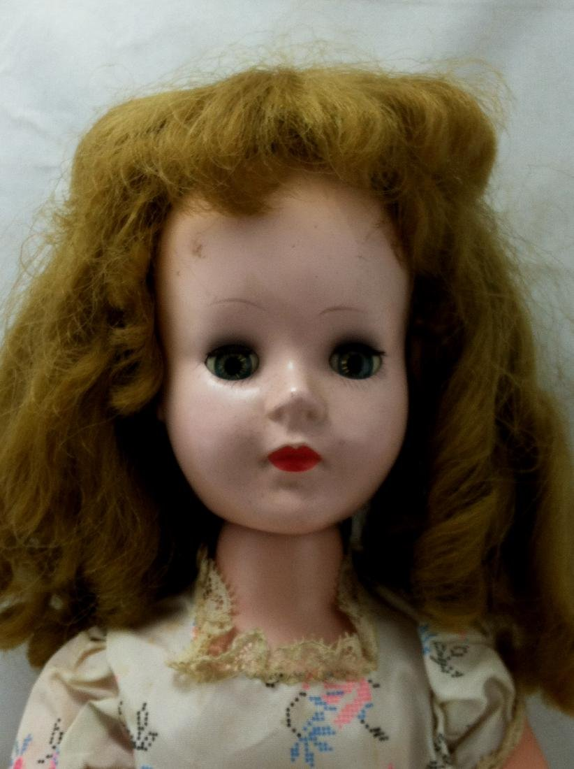 American Character Walker Doll - 3