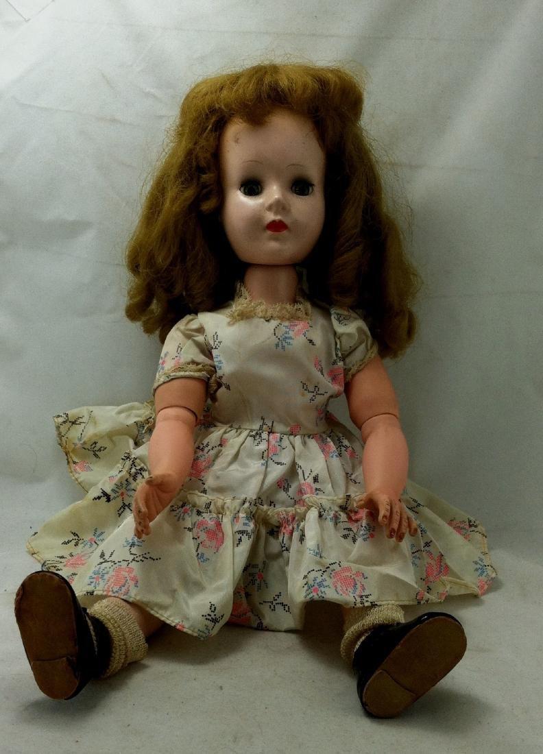 American Character Walker Doll - 4