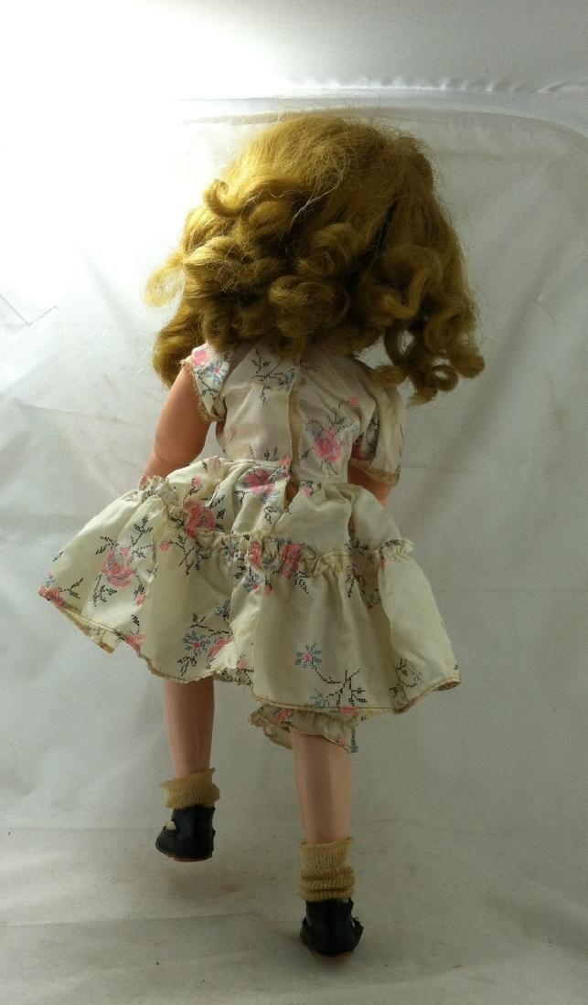American Character Walker Doll - 5