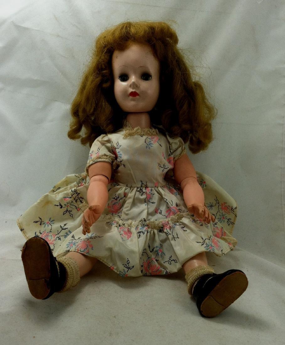 American Character Walker Doll - 7