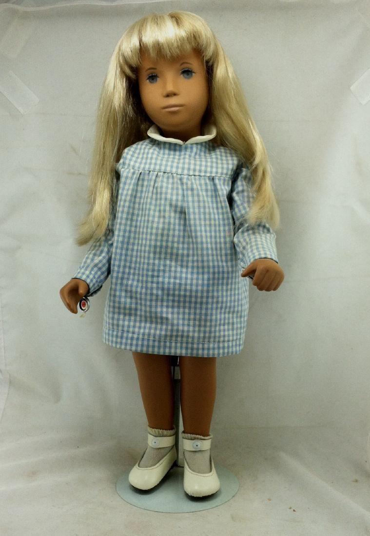 "Sasha Doll from England 16"""