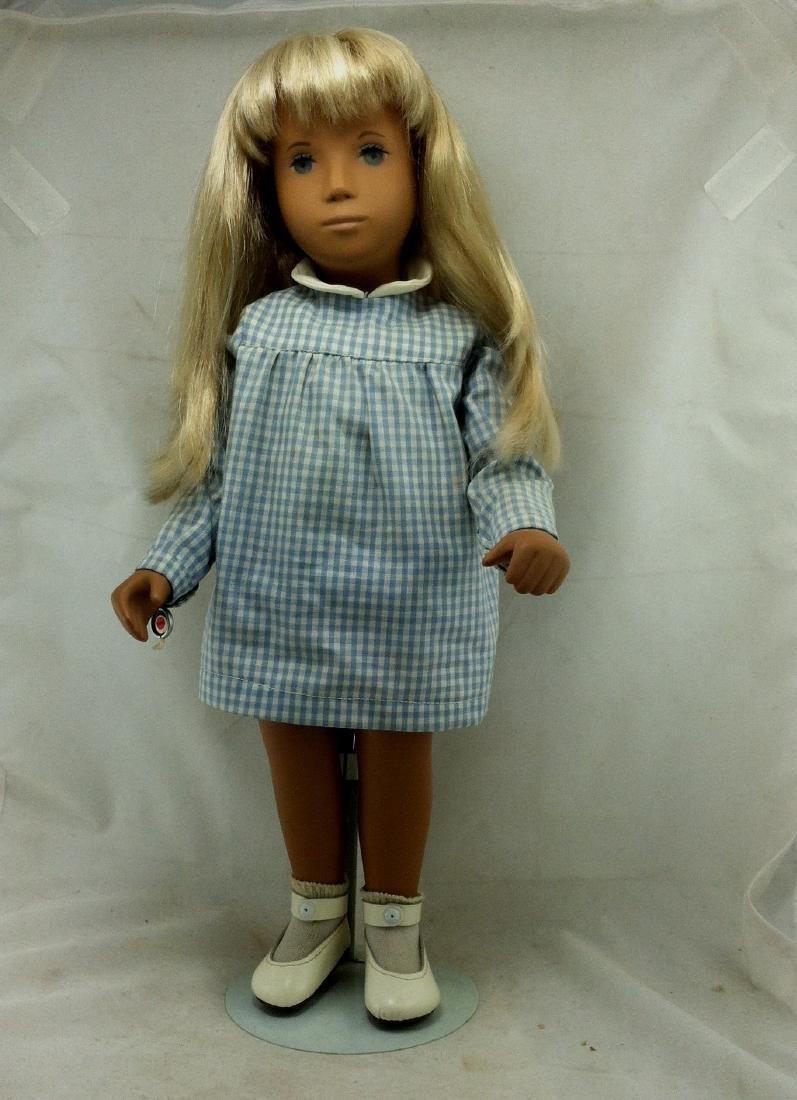 "Sasha Doll from England 16"" - 2"