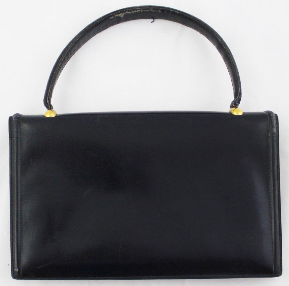 Hermes Handbag - 2