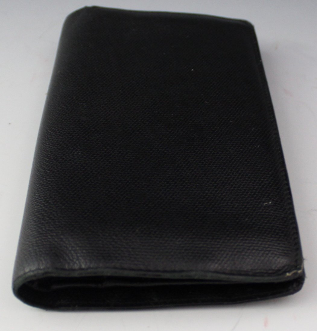 Chanel Wallet - 3