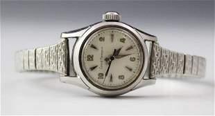 Womens GirardPerregaux Watch