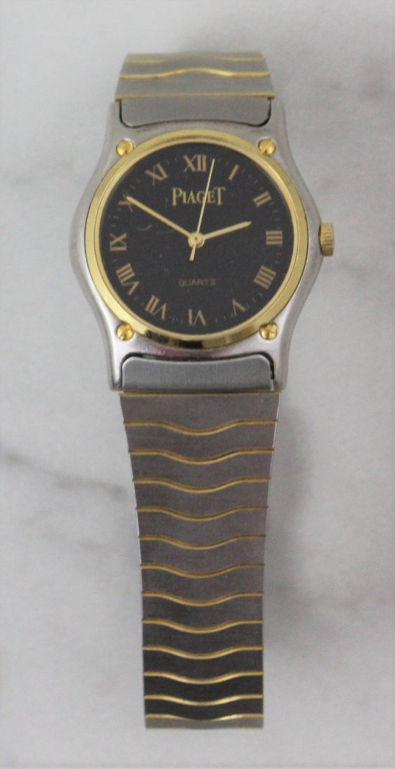 Piaget Watch - 3