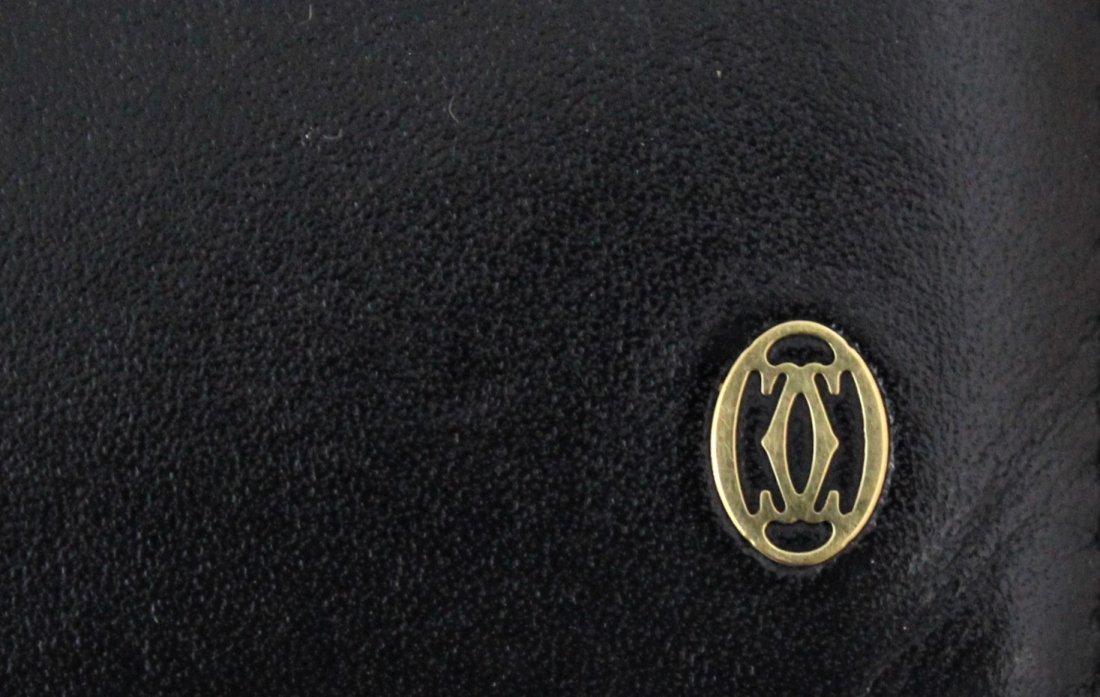 Cartier Wallet - 5