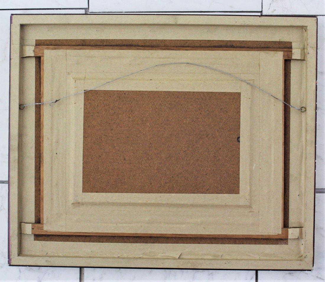 Wassily Kandinsky Lithograph - 4