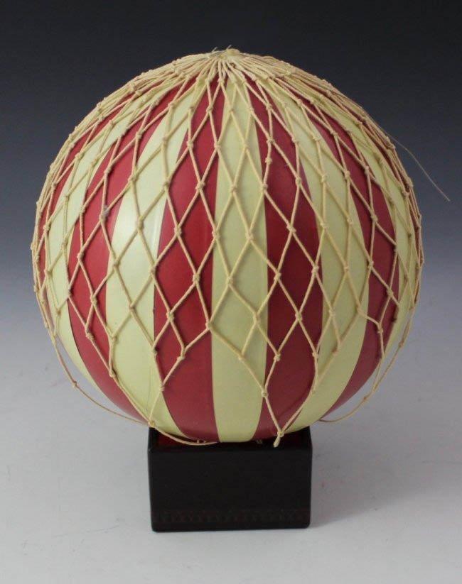 Louis Vuitton Hot Air Balloon - 2