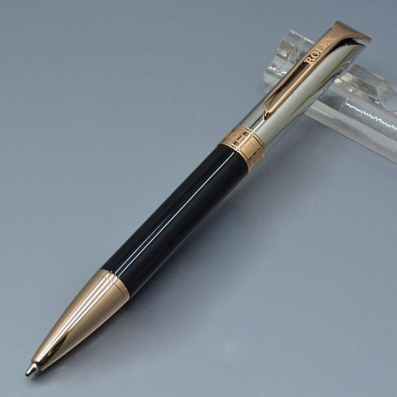 Rolex Pen