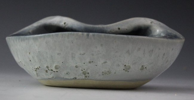 Russel Wright Bauer Bowl