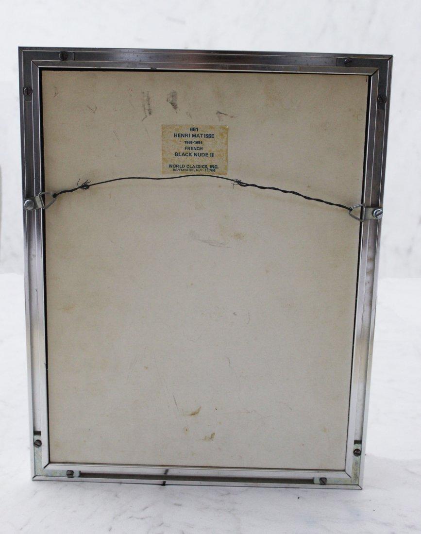 Victor Vasarely Mirror Box - 3