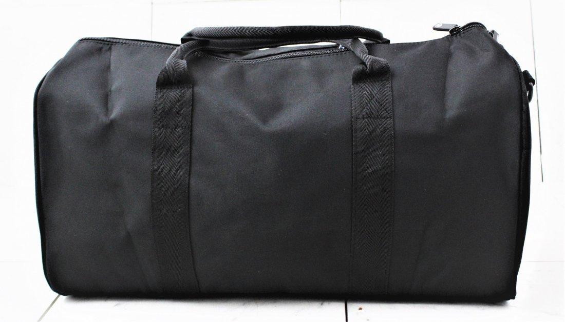 Chanel Duffle Bag - 6