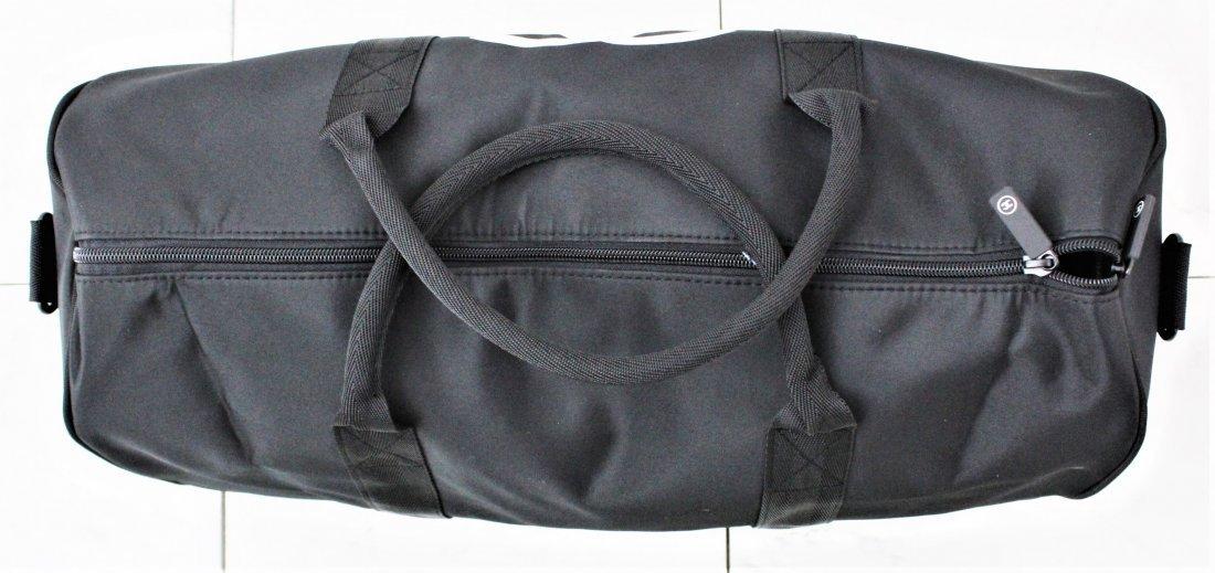 Chanel Duffle Bag - 7