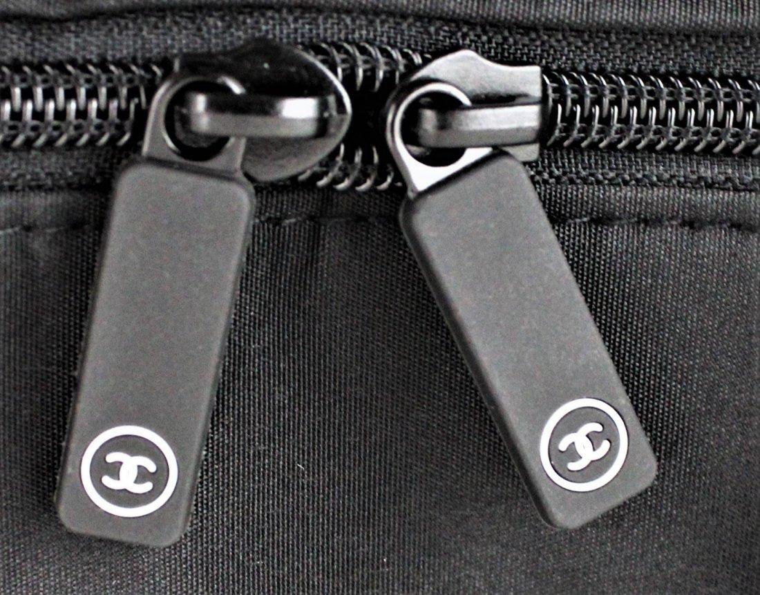 Chanel Duffle Bag - 8