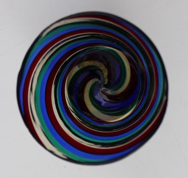 Fulvio Bianconi Vase - 2