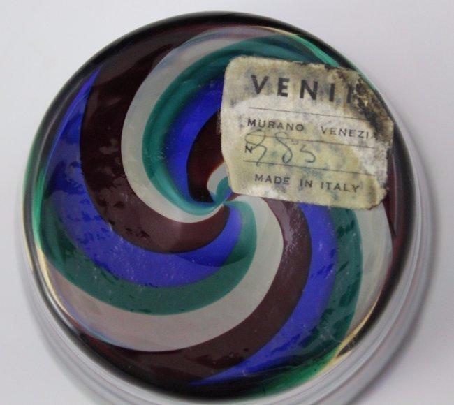 Fulvio Bianconi Vase - 3