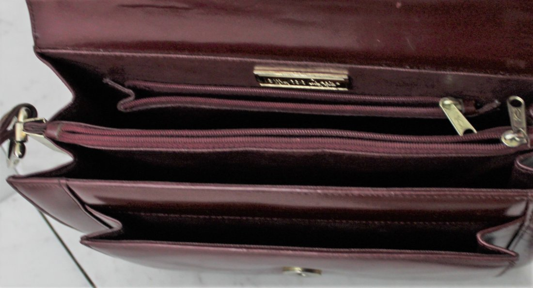Cartier Purse - 5