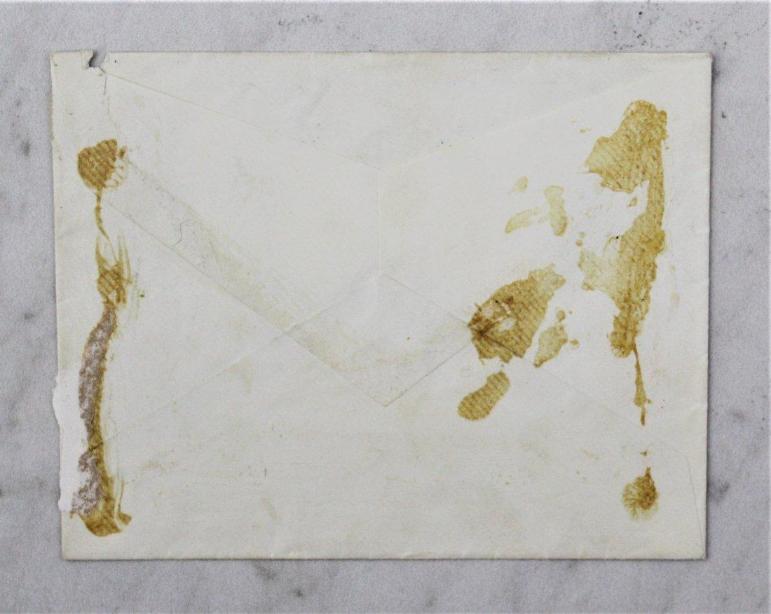 Maxfeild Parrish Signed Letter - 3