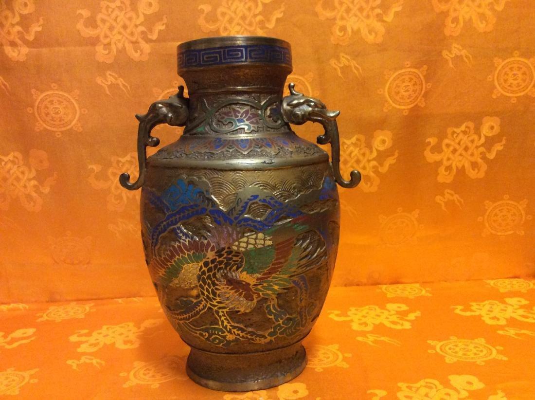 C antique japanese vase 19 c antique japanese vase reviewsmspy