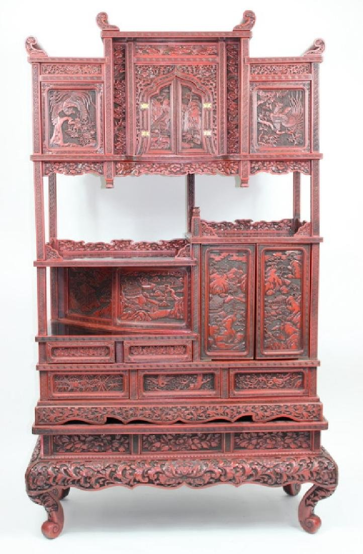 Addition union furniture pany antiques likewise union furniture pany - Asian Antique Furniture For Sale At Auction