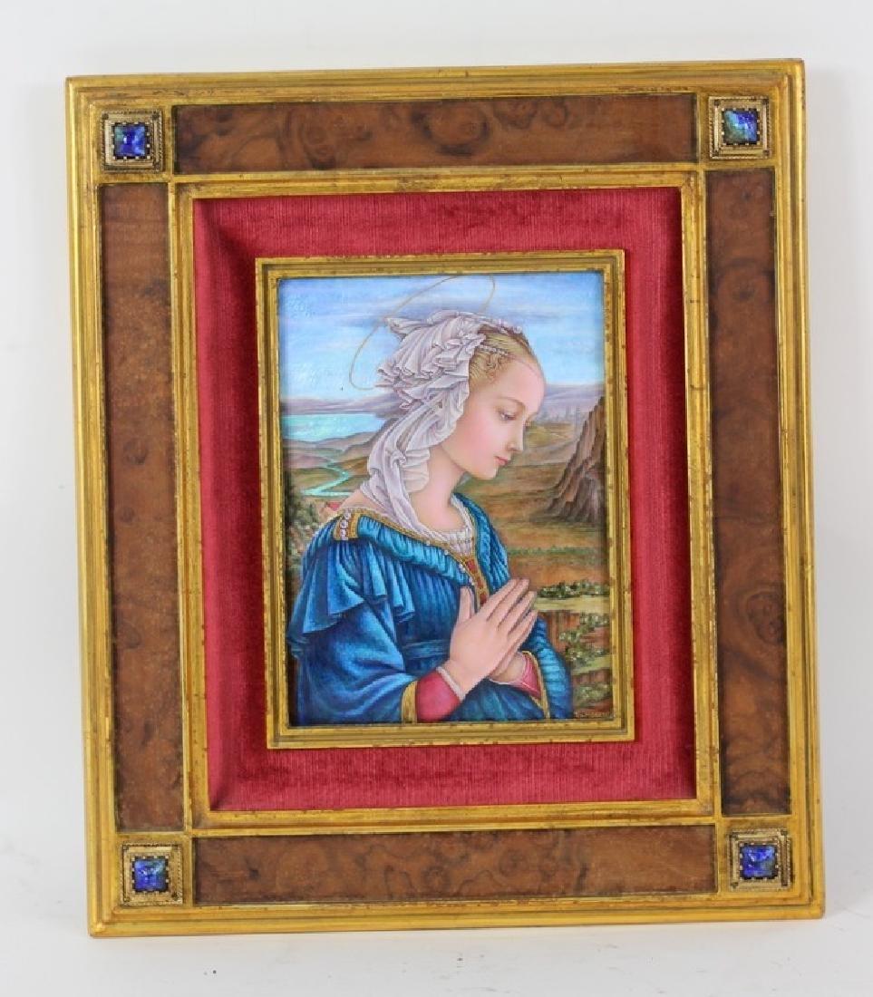 After Filippo Lippi (ITALIAN, 1406–1469) - 2