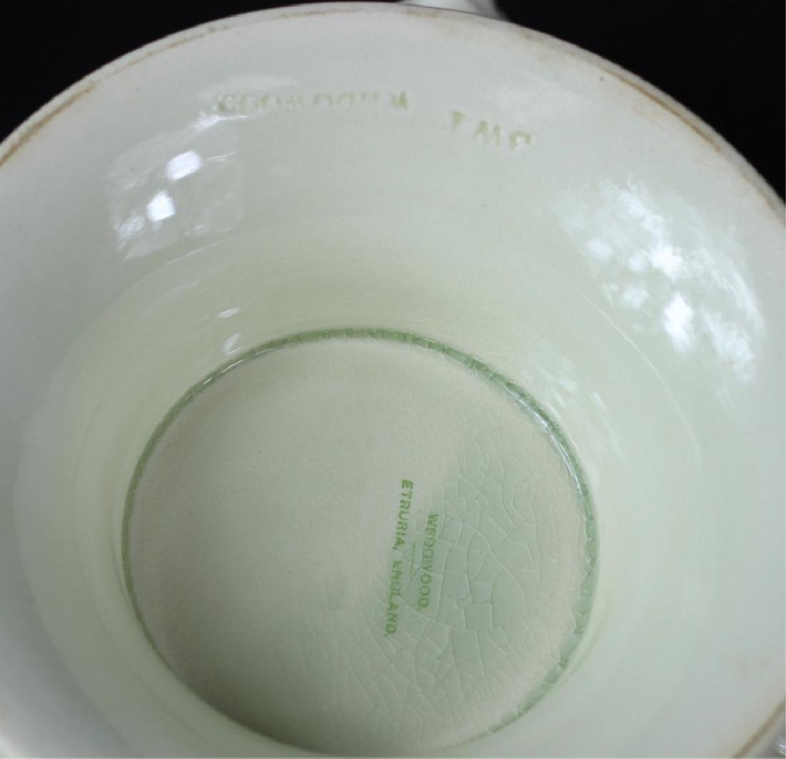 5pc Wedgwood Queensware Service Bowls - 2