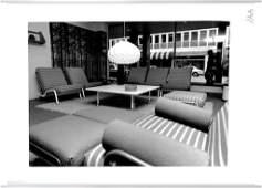 (3) Three Rare & Important Hans J Wegner GE 441 Chairs