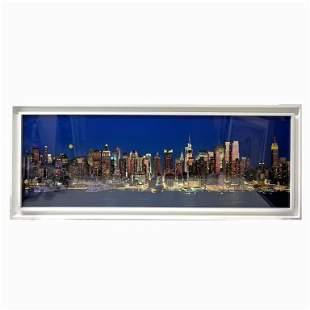 Artist Unknown New York Photography