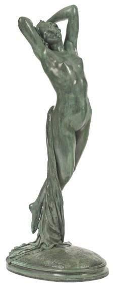 Joseph Michel-Ange Pollet (1814 - 1870)