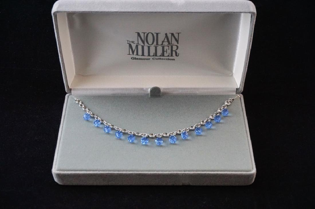 NOLAN MILLER SOUTH BEACH NECKLACE